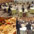 盛岡婚活パーティー「サマ婚」開催