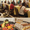 盛岡「夏のお茶友サークル」開催
