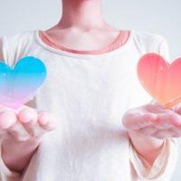 結婚相手としての理想の女性